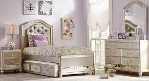 cheap teenage bedroom furniture. Interesting Furniture Decorator Inspired Room Sets With Cheap Teenage Bedroom Furniture