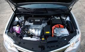 2010 Toyota Camry #Used #Engine Description: 2.4L, (VIN B, 5th ...