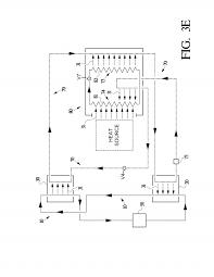 Genteq motor wiring diagram impremedia and