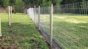 2x4 welded wire fence. Large Size Of Wire Fencing:48 Incredible 2x4 Fencing Horseencing Options What To Consider Welded Fence D