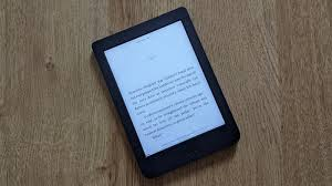 Kobo Nia review: an affordable ...