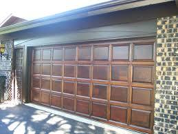Fancy Translucent Garage Door 9 1518081590 Panels   anadolukardiyolderg
