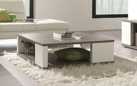 33 really nice coffee table designs with photos best coffee table designs in kenya best coffee table book designs