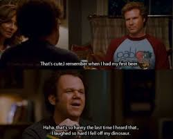 Step Brothers Quotes Classy Wedding Step Brothers Quotes Quotesgram 48 QuotesNew