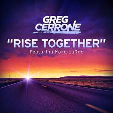 """Image result for """"WE ALL RISE TOGETHER"""""""