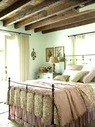 country decorating ideas for bedrooms. Country Bedroom Decor Ideas Full Size Of Decorating Romantic Interiors Girl Tumblr Deco For Bedrooms