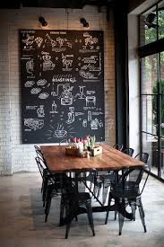 exterior blackboard paint homebase. chalkboard painted walls canvases panels, are not only practical but also an inexpensive solution to exterior blackboard paint homebase