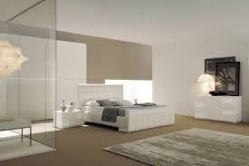 ikea bedroom furniture white. White Ikea Bedroom Furniture. Furniture Sets Photo - 3 U B