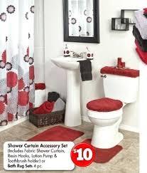 marilyn monroe bathroom accessories all shower curtains shower curtains accessory sets bath rug sets or bath