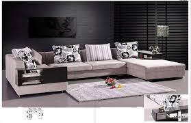 New Style Sofas Home Design Thesofa