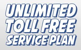 Free Photo Service Get Unlimited Toll Free Service 800 Numbers Unlimited Plan