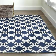 woven kitchen rug crate and barrel kitchen rugs kitchen rug crate and barrel for home design woven kitchen rug
