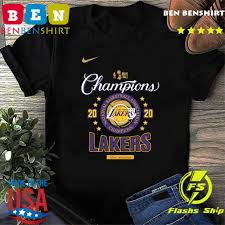 Los angeles lakers kobe bryant (24) reacts on the basketball court vs. Official Los Angeles Lakers Nba Champions Championship 2020 Shirt Hoodie Sweater Long Sleeve And Tank Top