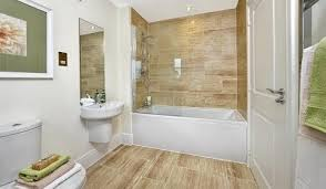 Small Picture Small bathroom ideas uk The Mud Goddess Plumbing Designs