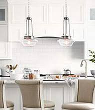 kitchen lighting fixtures ideas. kitchen lighting design ideas fixtures i