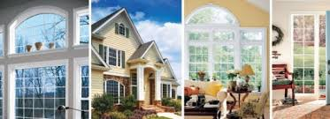 vinyl replacement windows image special glass block offers