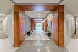 interior architectural photography. Contemporary Photography Interior Architectural Photography Commercial Photographers Charlotte Nc In Interior Architectural Photography