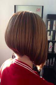 Stacked Bob Hair Style 131 best bobs images short bobs bob haircuts and 5278 by wearticles.com