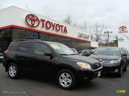 All Toyota Models » 2006 toyota rav 4 2006 Toyota Rav ; 2006 ...