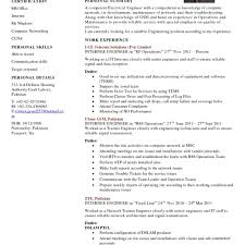 Construction Resume Sample Free Electrical Foreman Resume Samples Crew Supervisor Example Sample 83
