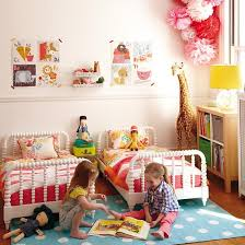 Jenny Lind Toddler Bed in Beds