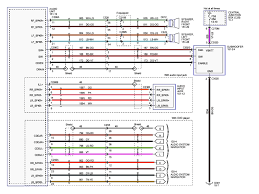 freightliner radio wiring diagram wiring diagram delphi mack radio at Mack Truck Radio Wiring Harness