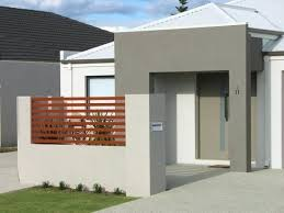 dulux paint exterior photos exterior paint colors dulux exterior paint photos