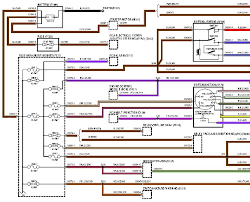 mg wiring diagram mgf wiring diagram mgf image wiring diagram mg zr ignition wiring diagram jodebal com on mgf