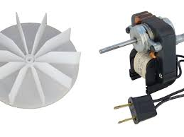 Ceiling Fan ~ Bathroom Exhaust Fan Motor Hums Bathroom Exhaust Fan ...