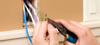 house wiring yellow wire the wiring diagram understanding 120 240v wiring color code doityourself house wiring