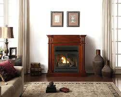 gas fireplace repair portland oregon interior small gas fireplace repair wood design in white paint wall
