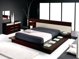 Where To Buy Bedroom Sets Residence Modern Bedroom Modern Bedroom Sets Cheap  Presented To Your Place . Where To Buy Bedroom Sets ...