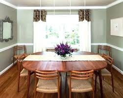 round table setting ideas for home simple dining room decoration lovely and table centerpiece ideas estate