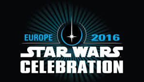 book review the dharma of star wars coffee kenobi star wars celebration europe podcast stage lineup announced includes lattes leia