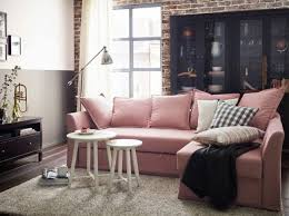ikea corner sofa bed. IKEA Holmsund Corner Sofa Bed Ikea