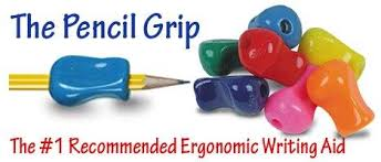 Image result for the pencil grip