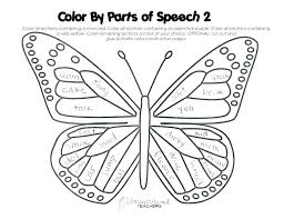 turkey color page math coloring pages printable multiplication coloring page multiplication color pages lovely grade coloring pages for s math coloring