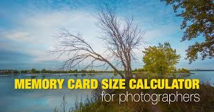 How Many Pictures Can 32 64 128 Gb Hold Memory Card