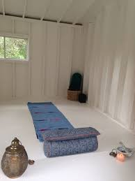 Small Picture The 25 best Home yoga studios ideas on Pinterest Yoga rooms