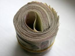 Колишнього керівника комунального підприємства Сватівщини судитимуть за розтрату коштів з місцевого бюджету