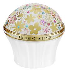 <b>House Of Sillage Whispers</b> Truth: духи 8мл | www.gt-a.ru