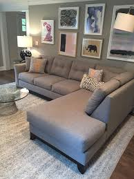 sectional couches. Modern Sectional Couches For Best 25 Sofas Ideas On Pinterest Living Room Decorations 16 H