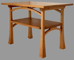 japanese furniture plans. paul does amazing work he customizes furniture to meet your needs and surpasses expectations japanese plans a