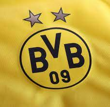 At the same time, though, the new album retains the lyrical quality of wretched and divine. Borussia Dortmund Der Sechste Anlauf Nach Klopp Welt