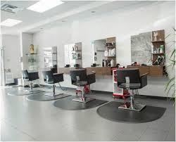 32 Salon De Coiffure Femme Noire A Montreal Mode