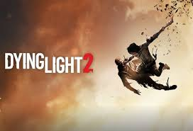 Dying Light 2 Snapped Up By Square Enix Green Man Gaming