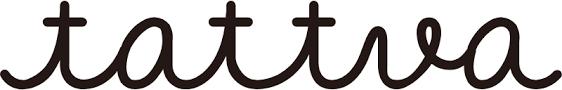 タットワ シマボシ