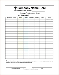 Sign Out Sheet Template Excel Restroom Sign Out Sheet Fresh Sign Out ...