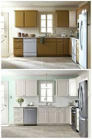 resurfacing kitchen cabinets kitchen cabinets refacing with how to resurface kitchen cabinets renovation reface kitchen cabinets cost uk