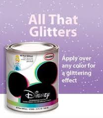 sparkle paint for wallsGlitter Paint  Picmia